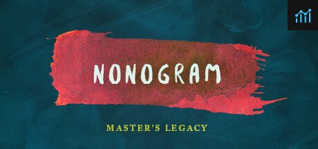 Nonogram - Master's Legacy System Requirements