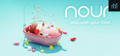 Nour: Play with Your Food System Requirements