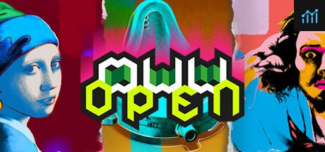 Occupy White Walls System Requirements