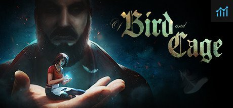 Of Bird and Cage System Requirements