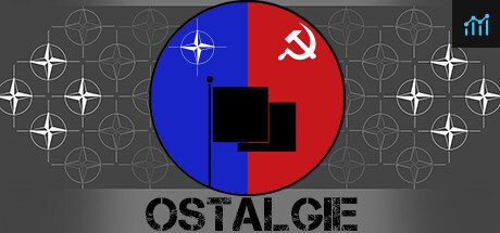 Ostalgie: The Berlin Wall System Requirements