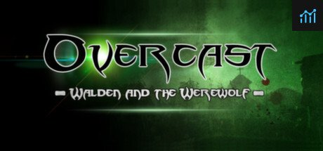 Overcast - Walden and the Werewolf System Requirements