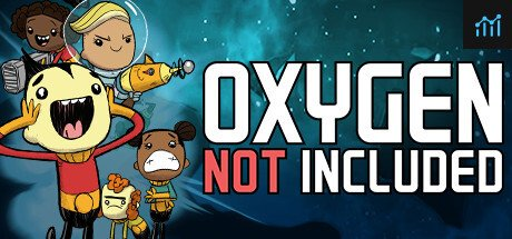 Oxygen Not Included System Requirements