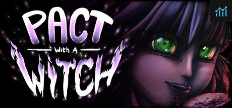 Pact with a witch System Requirements
