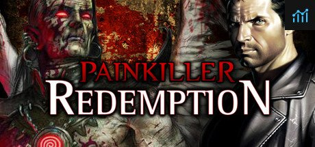 Painkiller Redemption System Requirements