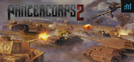 Panzer Corps 2 System Requirements