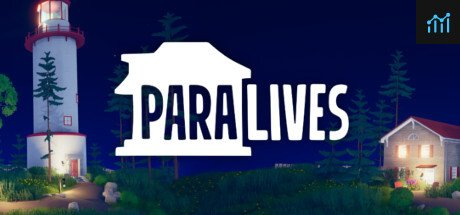 Paralives System Requirements
