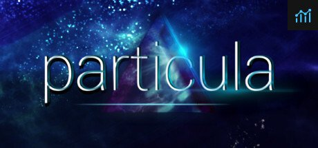 Particula System Requirements
