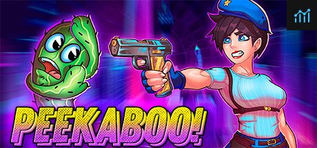 Peekaboo System Requirements