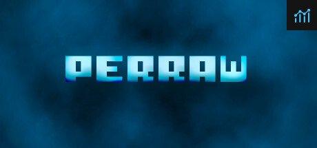 Perraw - FPS Clone War Alpha System Requirements