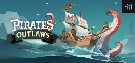 Pirates Outlaws System Requirements