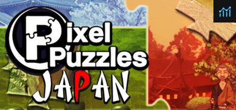 Pixel Puzzles: Japan System Requirements