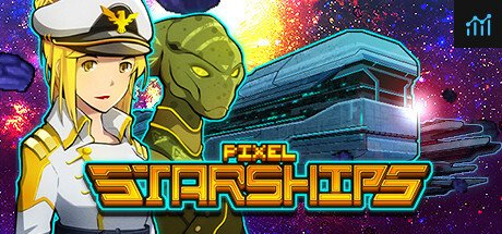 Pixel Starships System Requirements