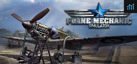 Plane Mechanic Simulator System Requirements