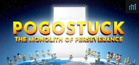 Pogostuck: Rage With Your Friends System Requirements
