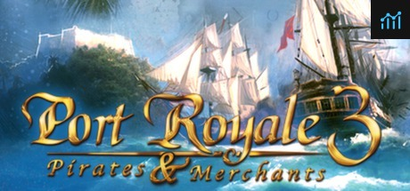 Port Royale 3 System Requirements