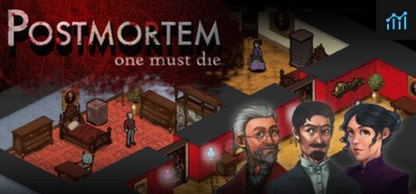 Postmortem: One Must Die (Extended Cut) System Requirements