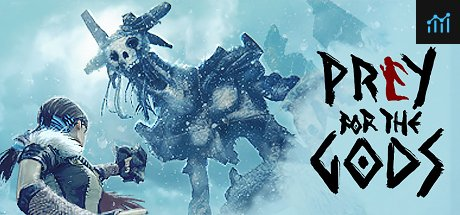 Praey for the Gods System Requirements