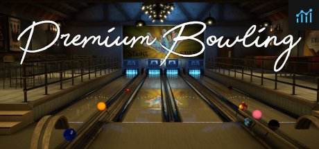 Premium Bowling System Requirements
