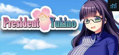 President Yukino System Requirements