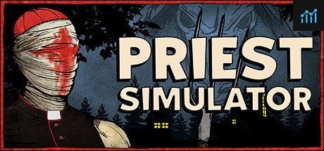 Priest Simulator System Requirements