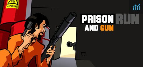 Prison Run and Gun System Requirements