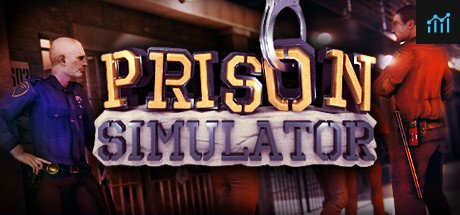 Prison Simulator System Requirements