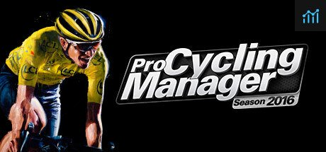 Pro Cycling Manager 2016 System Requirements