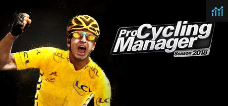 Pro Cycling Manager 2018 System Requirements