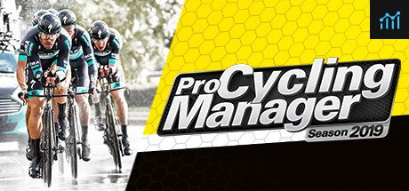 Pro Cycling Manager 2019 System Requirements