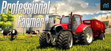 Professional Farmer 2014 System Requirements