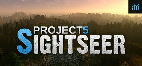 Project 5: Sightseer System Requirements