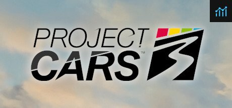 Project CARS 3 System Requirements