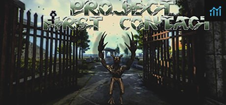 Project First Contact System Requirements