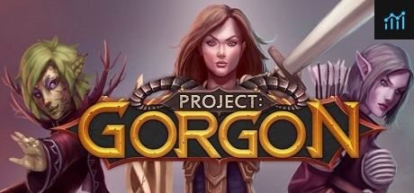 Project: Gorgon System Requirements