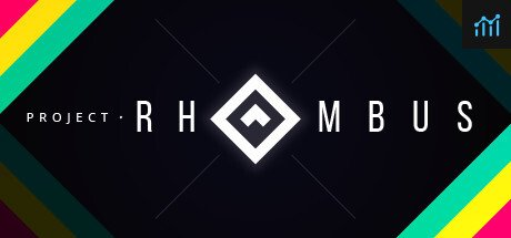 Project Rhombus System Requirements