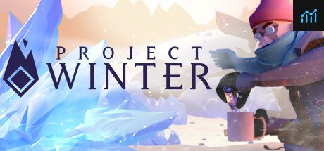 Project Winter System Requirements
