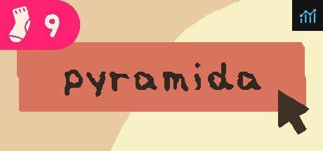 pyramida System Requirements