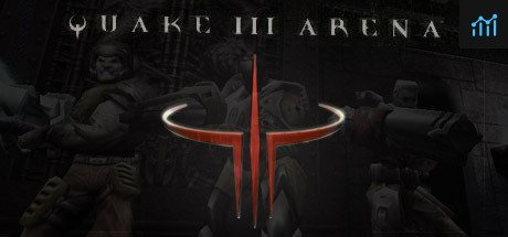 Quake III Arena System Requirements