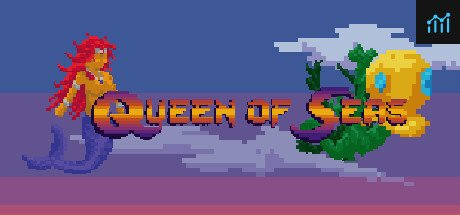 Queen of Seas System Requirements