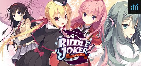 Riddle Joker System Requirements