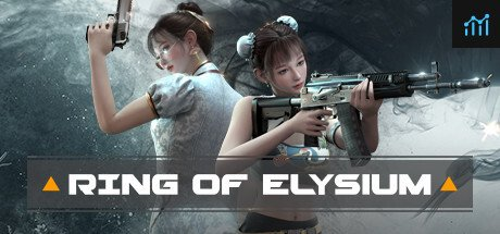 Ring of Elysium System Requirements