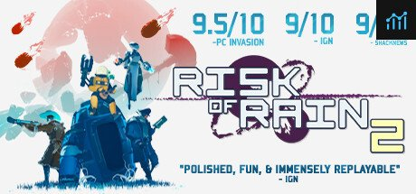 Risk of Rain 2 System Requirements