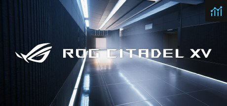 ROG CITADEL XV System Requirements