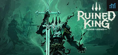 Ruined King: A League of Legends Story™ System Requirements