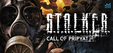 S.T.A.L.K.E.R.: Call of Pripyat System Requirements