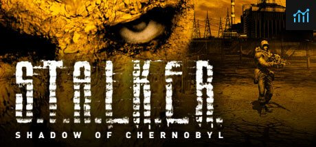 S.T.A.L.K.E.R.: Shadow of Chernobyl System Requirements