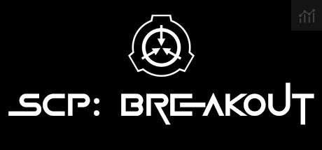 SCP: Breakout System Requirements