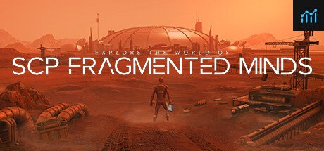 SCP: Fragmented Minds System Requirements