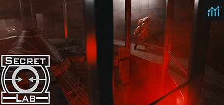 SCP: Secret Laboratory System Requirements